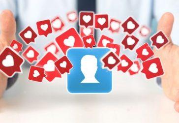Ausência de Likes no Instagram: o impacto nas estratégias com influenciadores digitais