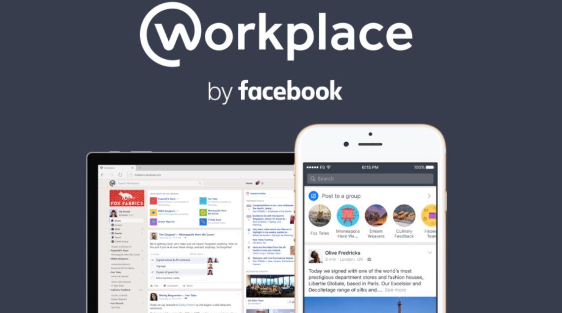 workplace-comunicacao-interna-o-que-e