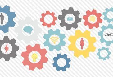 Qual a diferença entre Comunicação Interna e Endomarketing?