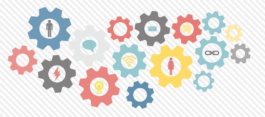 topo-blog-diferença-CI-endomarketing
