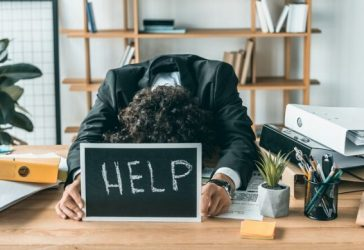 Liderança em apuros! Os três erros mais comuns na comunicação entre líderes e liderados