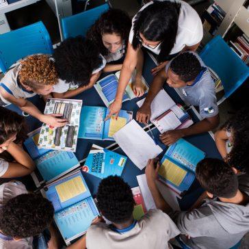 Educação Financeira passa a ser obrigatória nas escolas em 2020