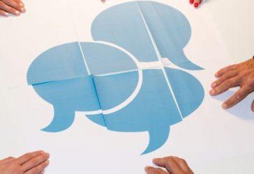 Cinco tendências em Comunicação Interna para 2020