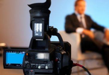 Quando a minha empresa precisa organizar um Media Training?