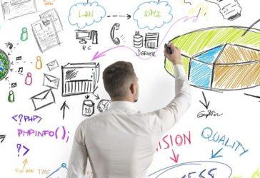 Marketing de Influência: porque é importante contar com ele no seu planejamento de 2021