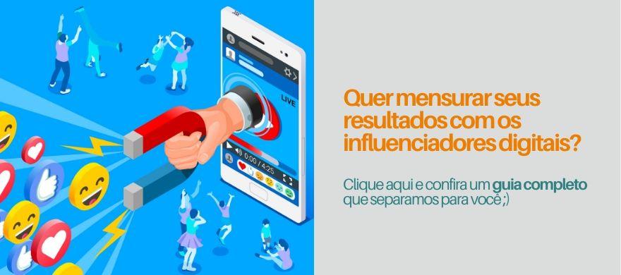 mensuracao-resultados-influenciadores-digitais
