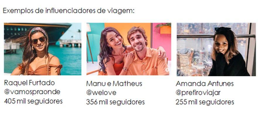 exemplos-influenciadores-turismo