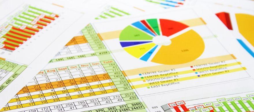 planejamento-comunicacao-interna-2020