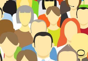 5 tipos de Influenciadores Digitais: qual deles é o mais indicado para suas ações?