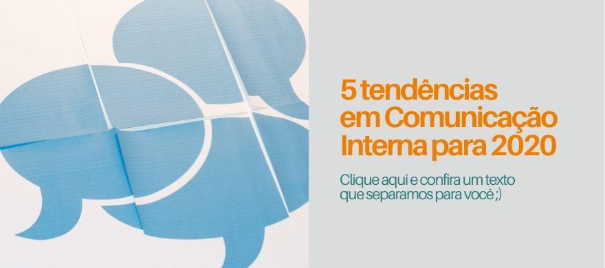 5-tendencias-comunicacao-interna