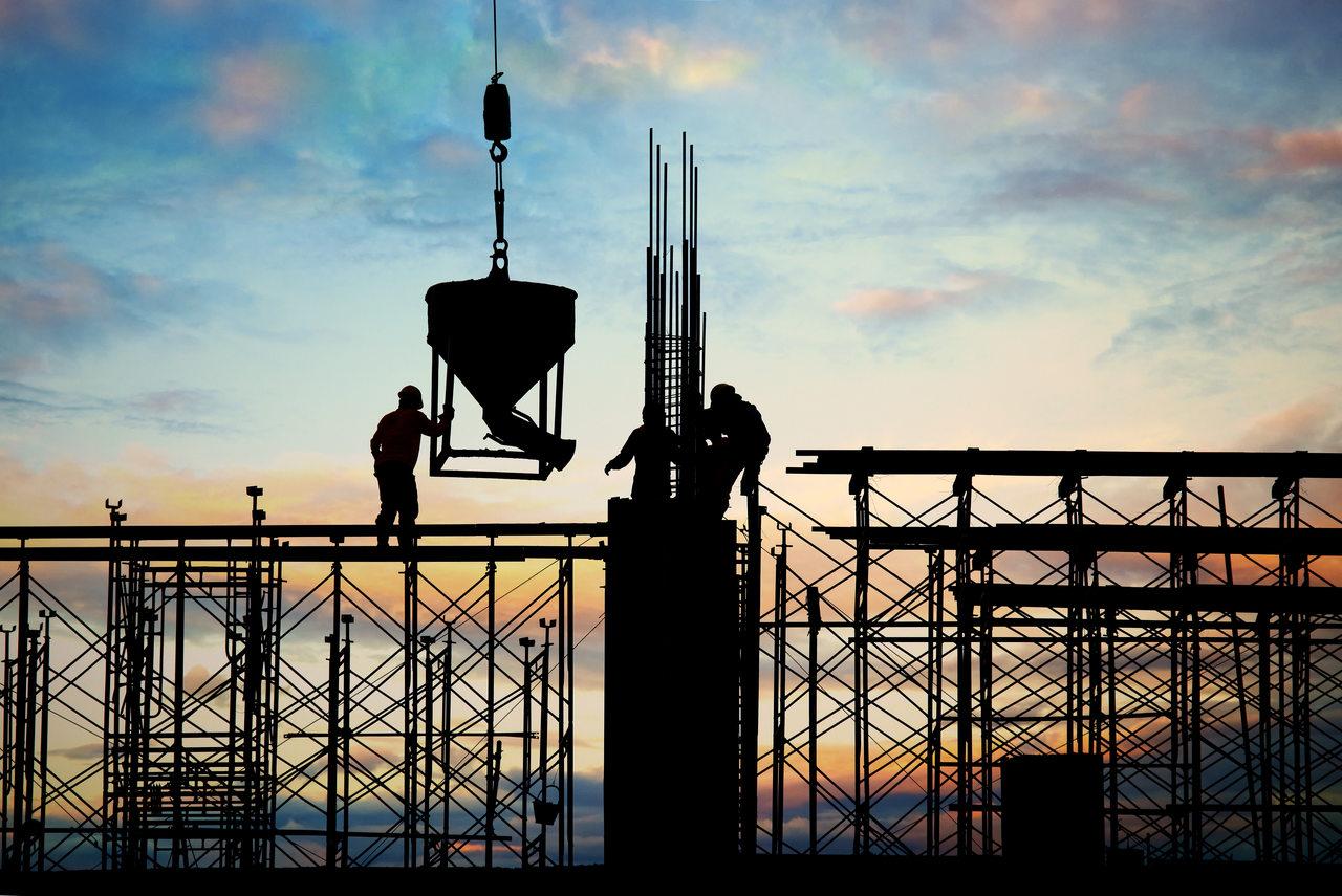 construção_civil