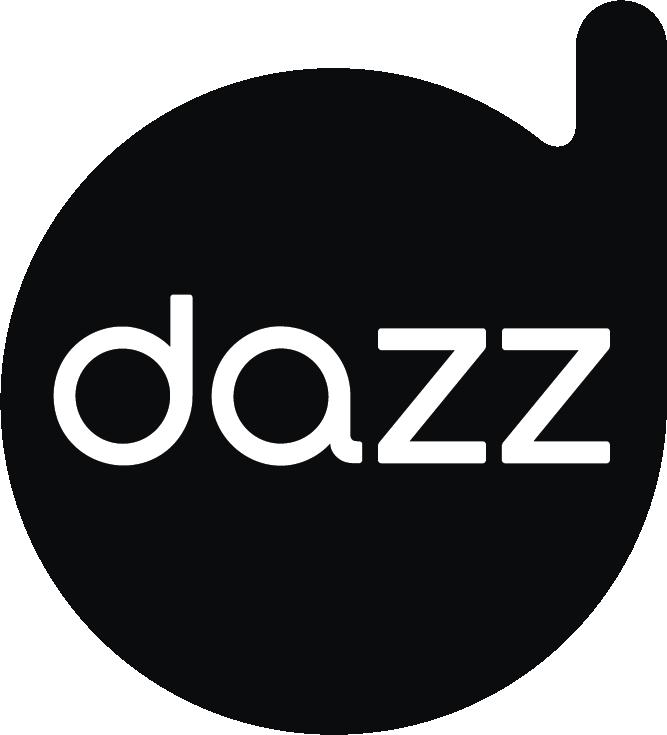 Saiba mais sobre o cliente Dazz