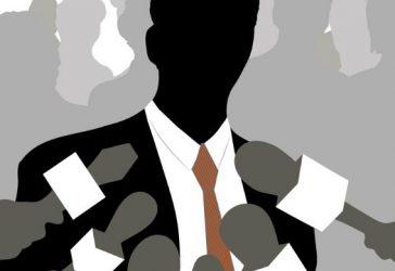 Media Training: Ferramenta Certa para Relacionamento com a Mídia