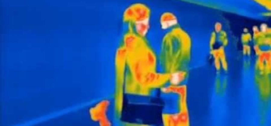 intelbras-infravermelho