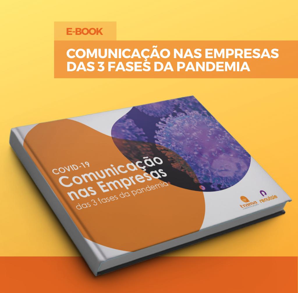ebook-comunicao-covid-19