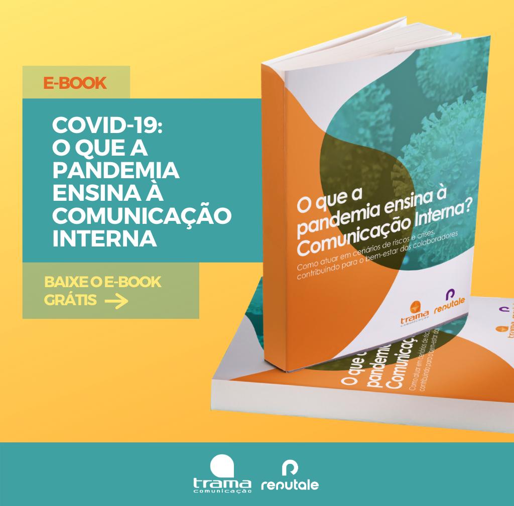 ebook-Covid-19-Comunicação-Interna