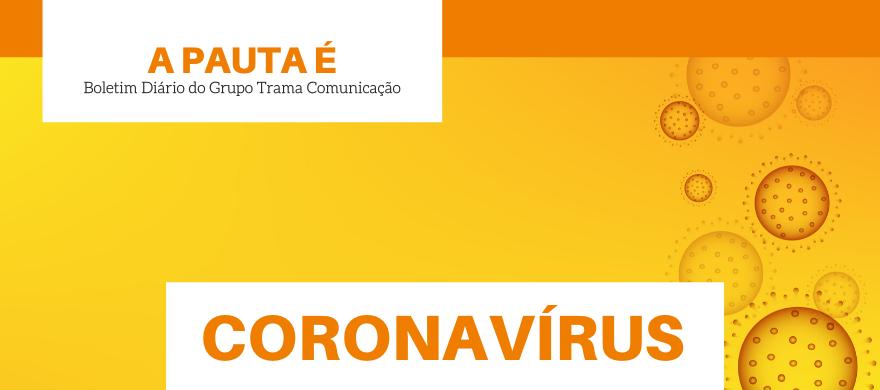 boletim-coronavirus