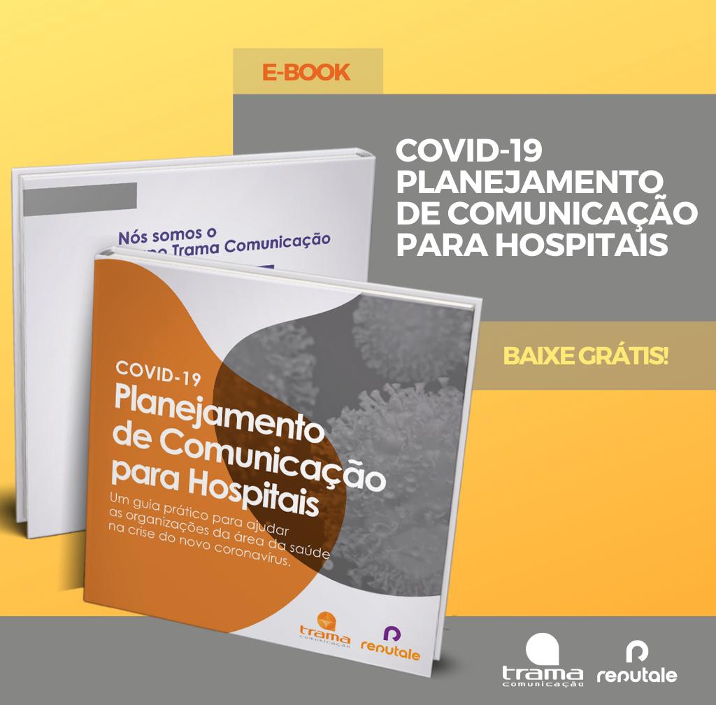 plano-comunicacao-hospitais-saude