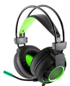 dazz - headset
