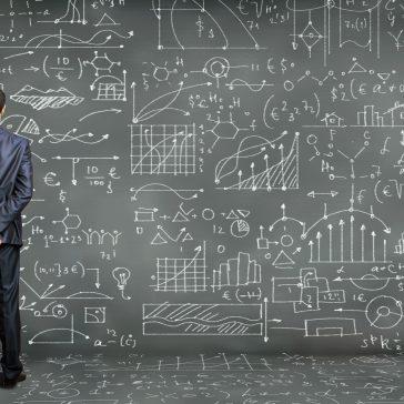 Instituto de Engenharia promove capacitação profissional por meio de palestras gratuitas em maio