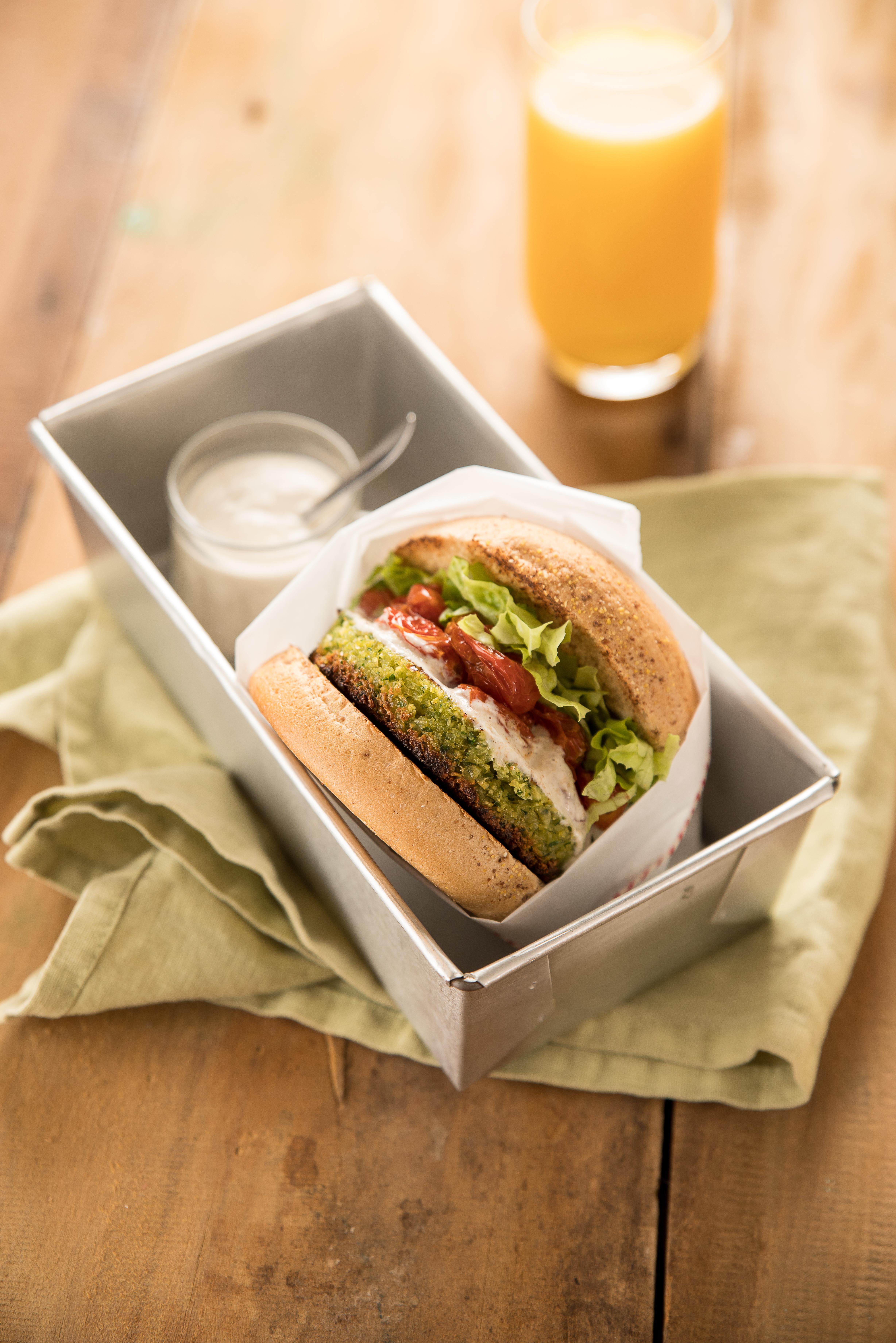wickbold - hambúrguer arábias