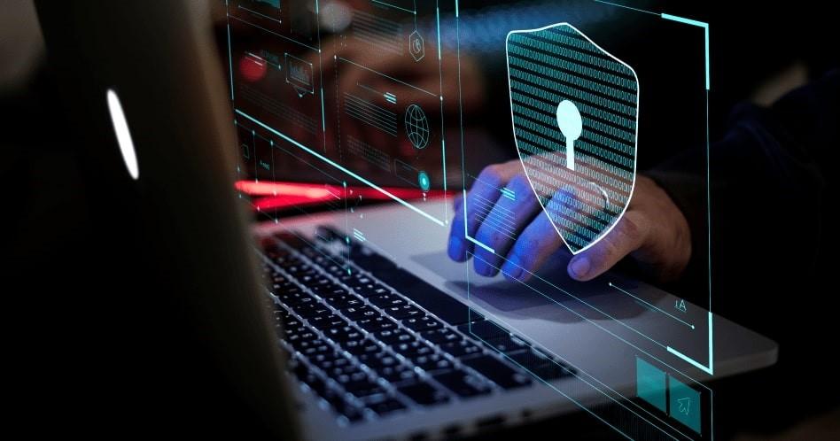 intelbras - segurança eletrônica