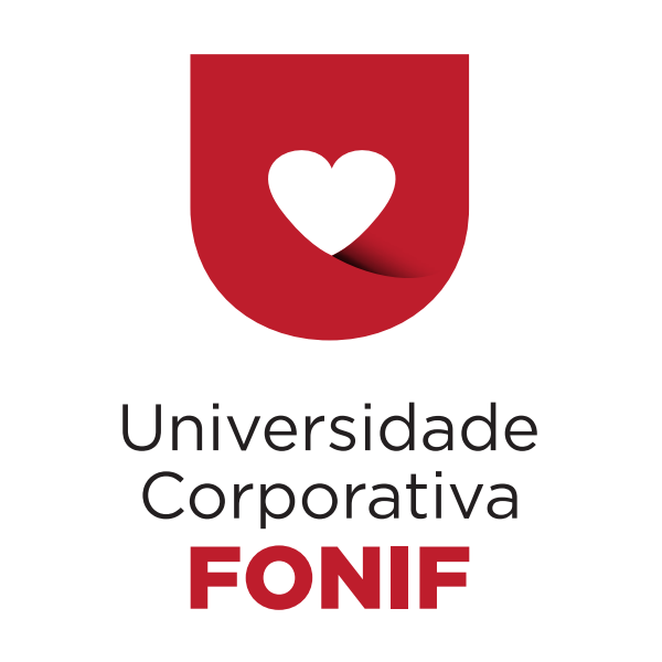 Universidade Corporativa FONIF