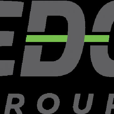 Trama Comunicação ganha conta da EDC Group