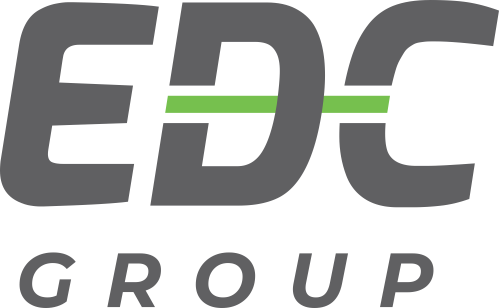 marca-EDC-2020