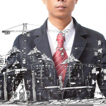 Modelo de plataforma do Sienge vira caso de estudo nos melhores MBAs do mundo