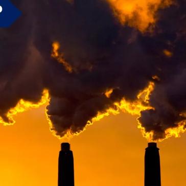 Instituto de Engenharia realiza 4º edição do Workshop Petróleo & Gás entre os dias 13 e 16 de julho