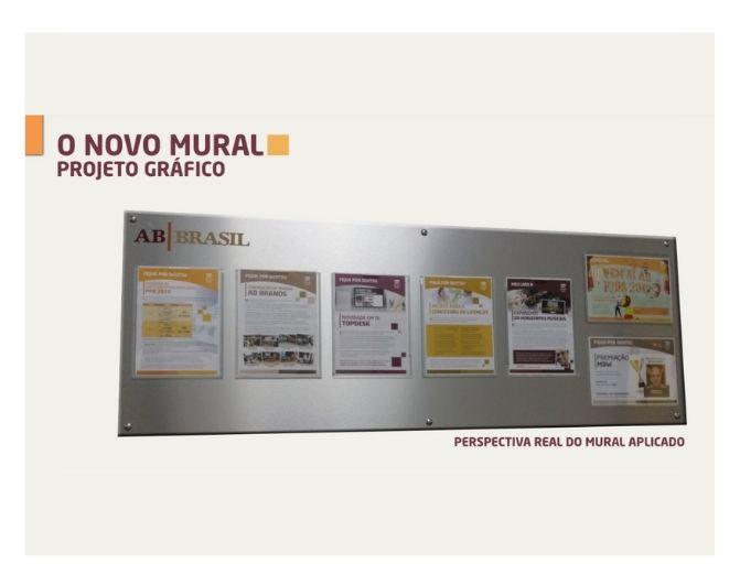 case-jornal-mural-abbrasil-estrategia5