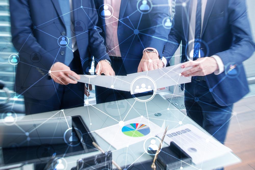 edc group - inovação