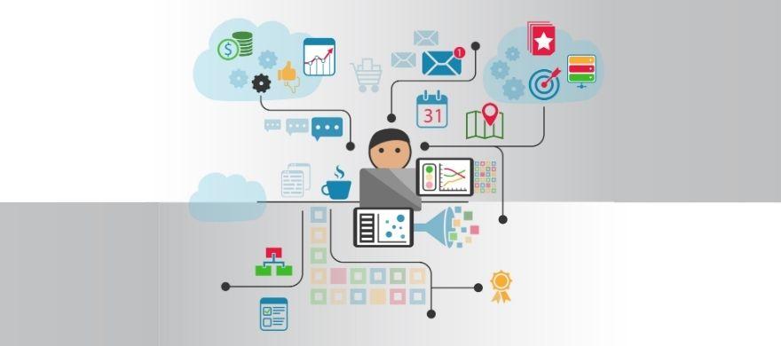 home-office-comunicacao-interna