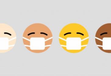 A importância dos Influenciadores Digitais em meio à pandemia
