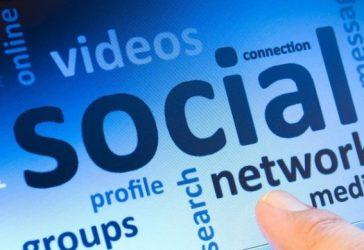 Marketing Digital: 5 dicas que toda empresa precisa ficar de olho durante a pandemia