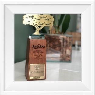 premio-jatoba