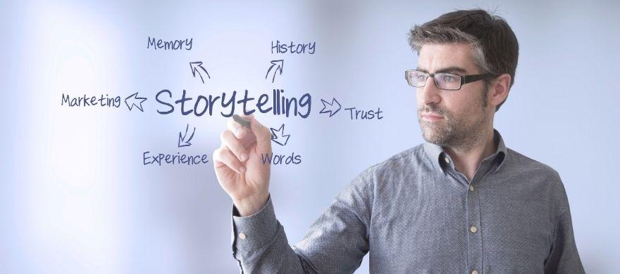 storytelling-comunicacao-interna