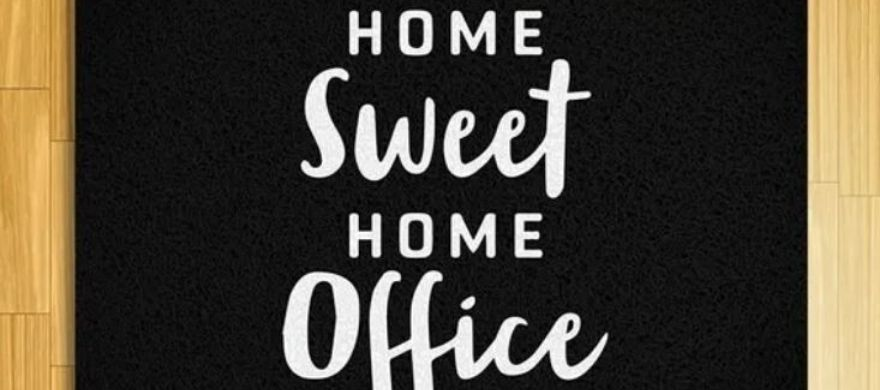 home-office-comunicacao-interna