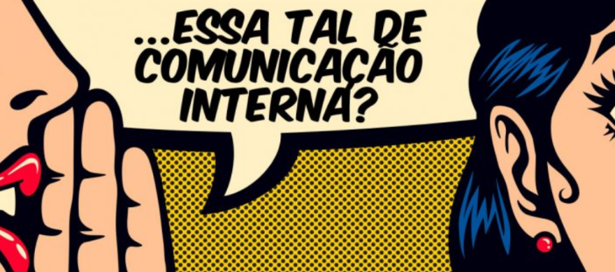 alcance-comunicacao-interna