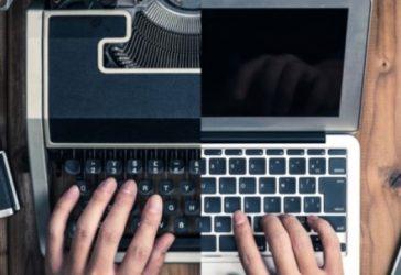 A importância da Assessoria de Imprensa na Era Digital