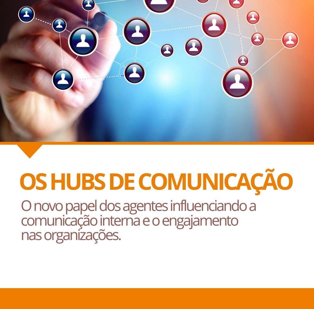 capa_sala_de_estudos (1)