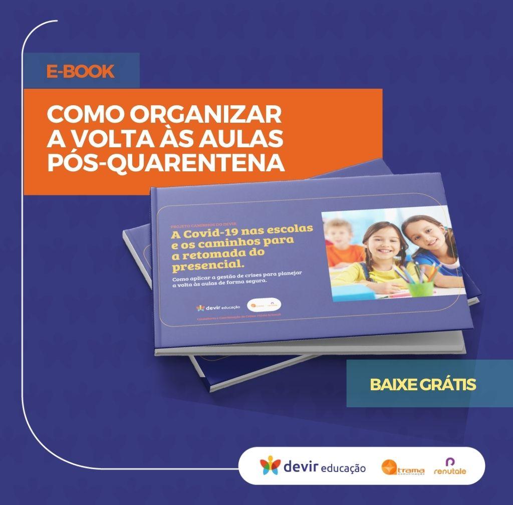 capa_sala_de_estudos