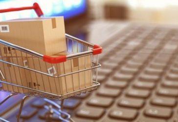 E-commerce: cinco dicas de comunicação em tempos de pandemia