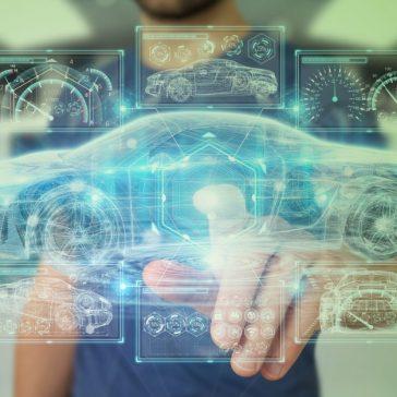 Artigo: Desafios e perfil do engenheiro para a sustentabilidade do setor automotivo no Brasil