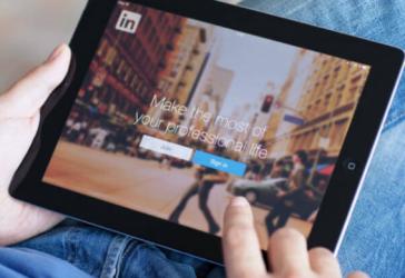 Influenciadores do LinkedIn: quem são e como aproveitá-los no seu negócio