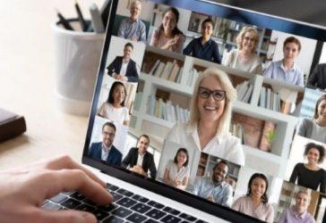 Lives e Webinars: sete dicas para bombar essa estratégia na sua empresa