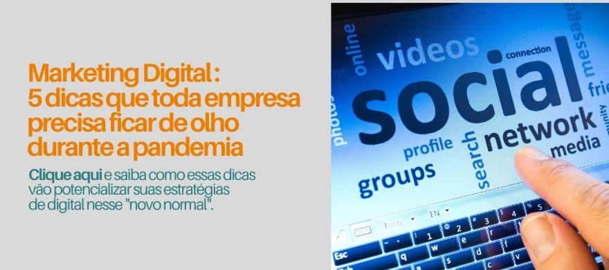 marketing-digital-pandemia
