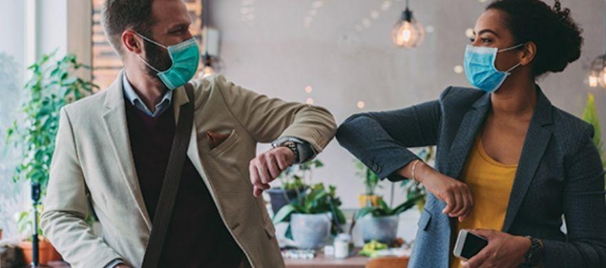 retorno-escritorio-pos-pandemia