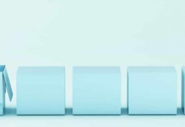Como as empresas podem se adaptar às novas tendências comportamentais decorrentes do isolamento?